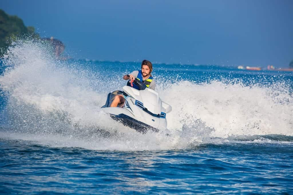 Jet Boat Facts You Didn't Know About